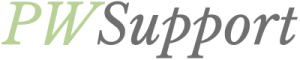 PWSupport-logo